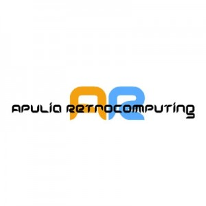 Apulia RetroComputing