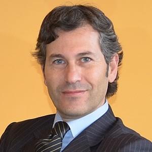 Donato Tartaglia