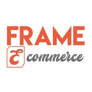 Frame E-commerce