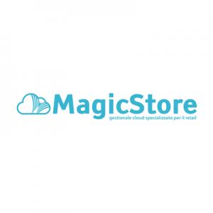 MagicStore