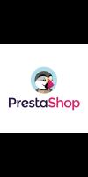 Prestashop, piattaforma ecommerce gratuita