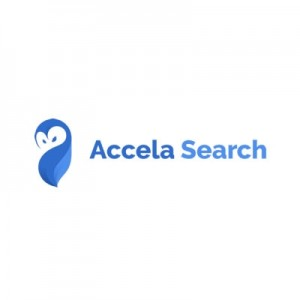 Accela Search