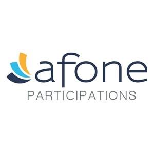 Afone Paiement