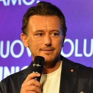 Gaetano Contento - Consulente marketing