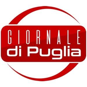 Giornale di Puglia