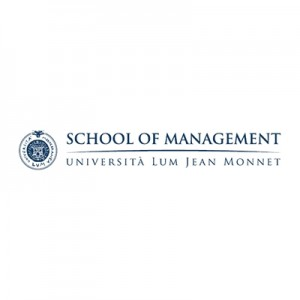 LUM - School of Management