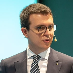 Daniele Rutigliano, consulente ecommerce