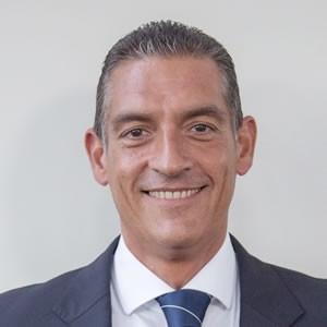 Armando Urbano - Dottore commercialista, Revisore legale