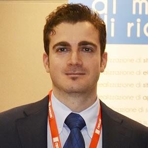 Dario Virgilio