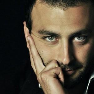 Pasquale Adamo, mental coach