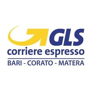 GLS corriere espresso