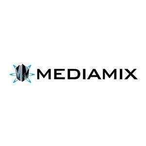 Mediamix