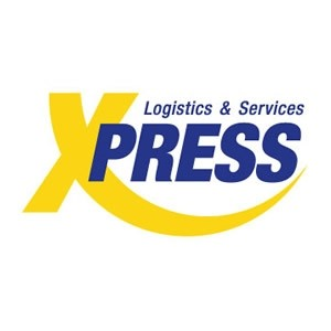 Xpress Logistic & Solution