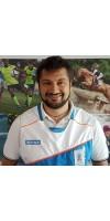 Fabio Meregalli - Decathlon Ecommerce manager