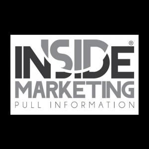 Inside Marketing