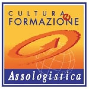Assologistica C&F
