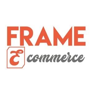 Frame E-commerce