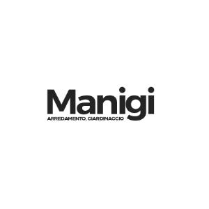 Manigi