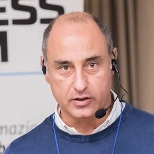 Marco Rotella