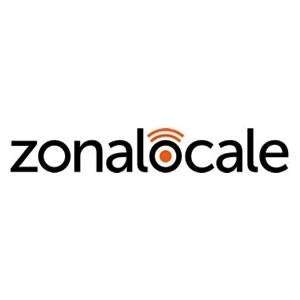 ZonaLocale